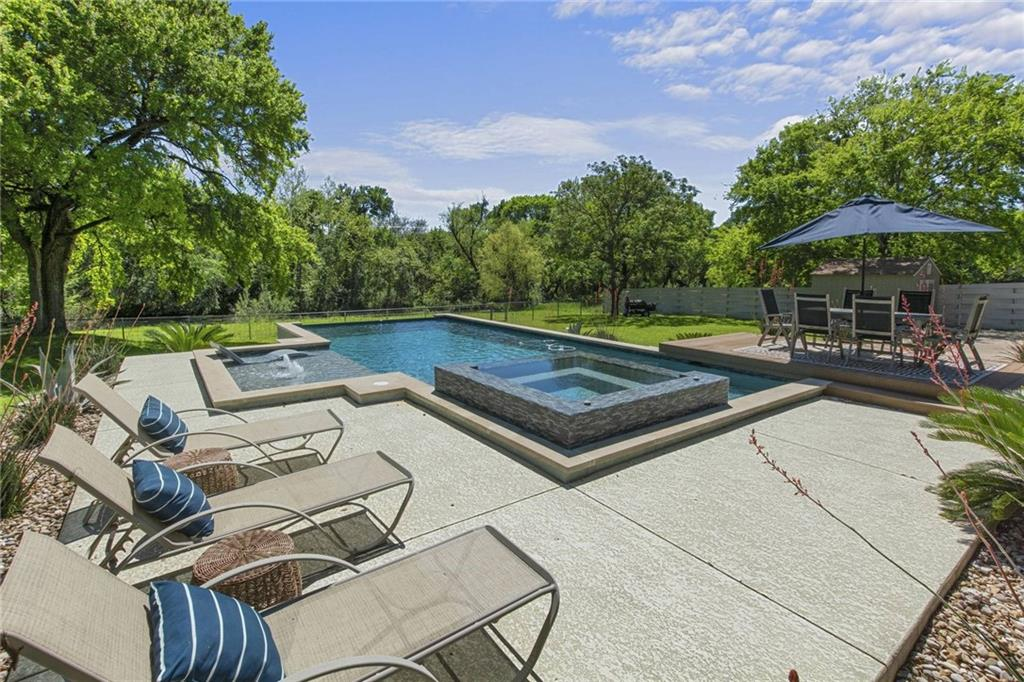 906 Brushy Bend DR, Round Rock TX 78681, Round Rock, TX 78681 - Round Rock, TX real estate listing