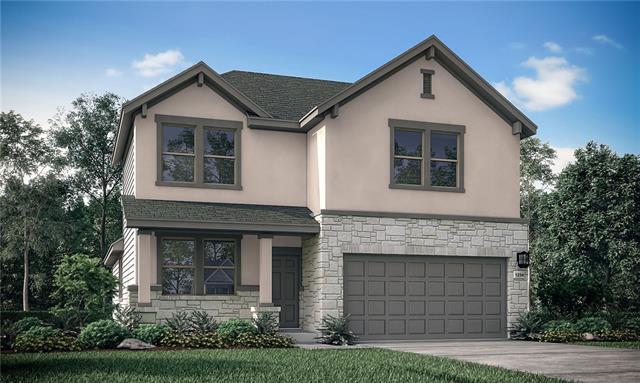 11820 Offaly Drive, Austin TX 78725, Austin, TX 78725 - Austin, TX real estate listing