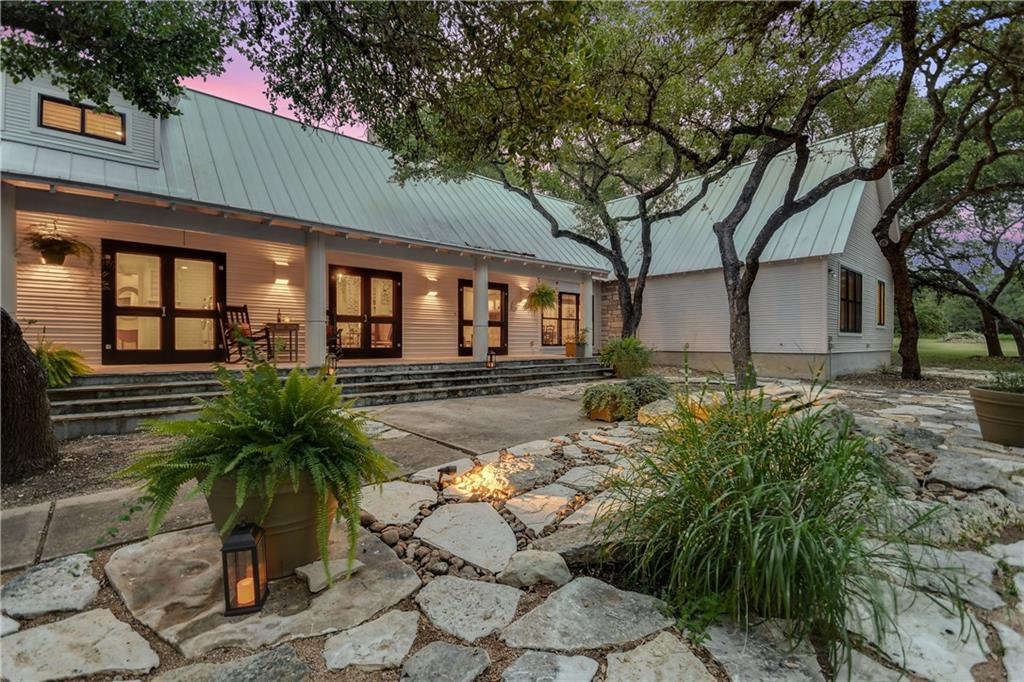 201 LOS ENCINOS RANCH RD, Wimberley TX 78676 Property Photo - Wimberley, TX real estate listing