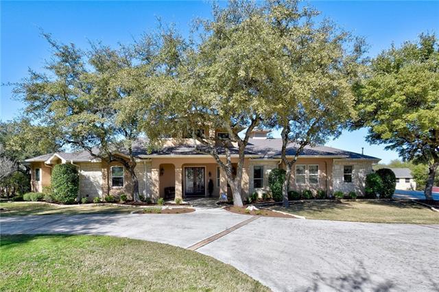 3103 La Ventana PKWY, Driftwood TX 78619, Driftwood, TX 78619 - Driftwood, TX real estate listing