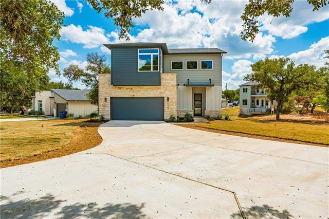 , Granite Shoals, TX 78654 - Granite Shoals, TX real estate listing