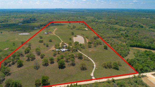 775 Red Rock RD, Kingsbury TX 78638, Kingsbury, TX 78638 - Kingsbury, TX real estate listing