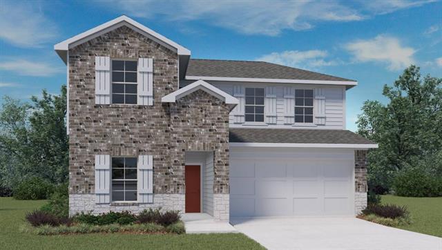 1021 Adler WAY, San Marcos TX 78666 Property Photo - San Marcos, TX real estate listing
