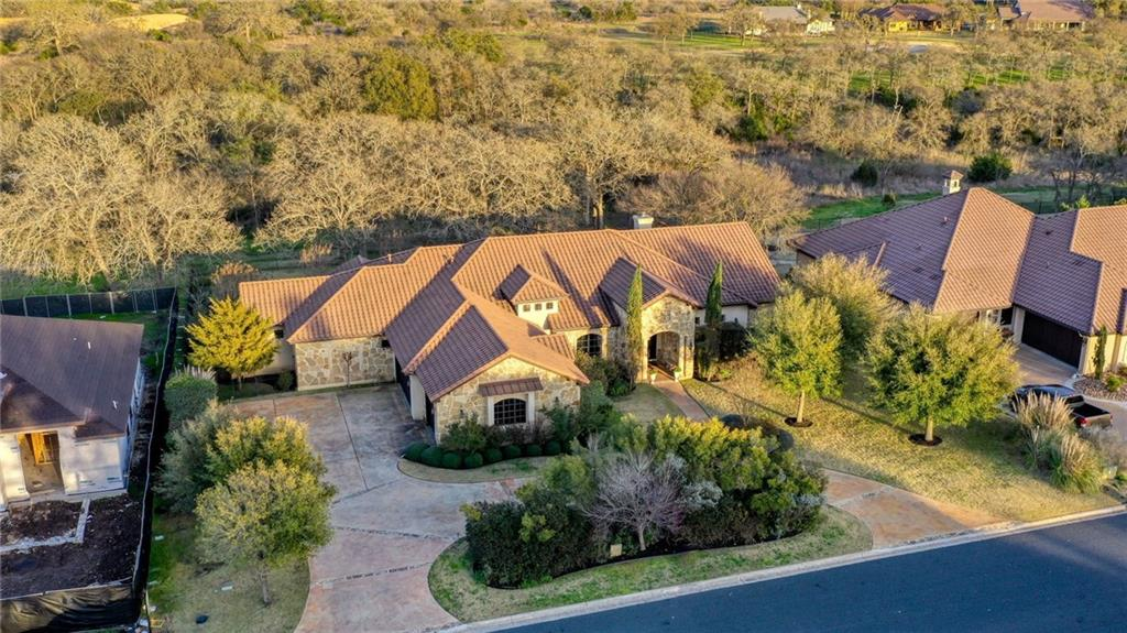 700 W Cimarron Hills Trails, Georgetown TX 78628, Georgetown, TX 78628 - Georgetown, TX real estate listing