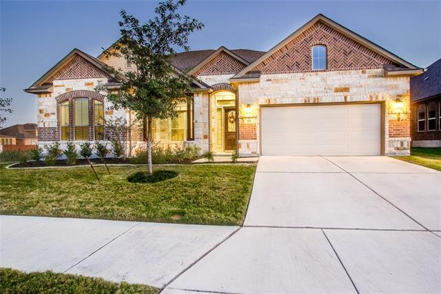 908 Sussex CV, Cibolo TX 78108, Cibolo, TX 78108 - Cibolo, TX real estate listing