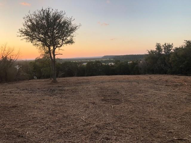 0000 Mormon Mill RD Property Photo - Marble Falls, TX real estate listing