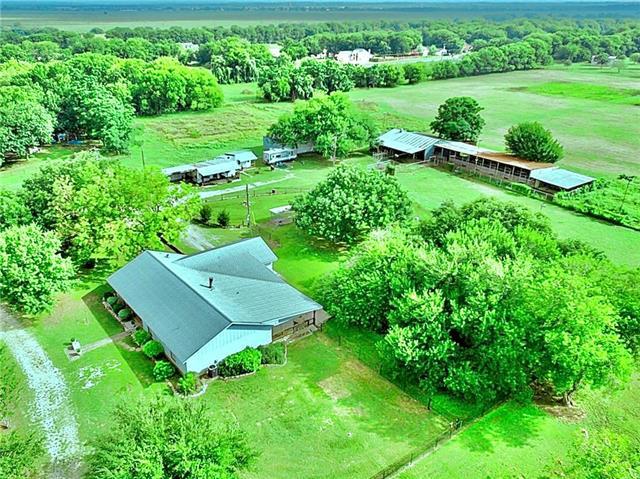 18700 San Marcos HWY, Martindale TX 78655, Martindale, TX 78655 - Martindale, TX real estate listing