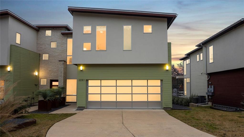 3314 Westhill DR # 115B, Austin TX 78704 Property Photo - Austin, TX real estate listing