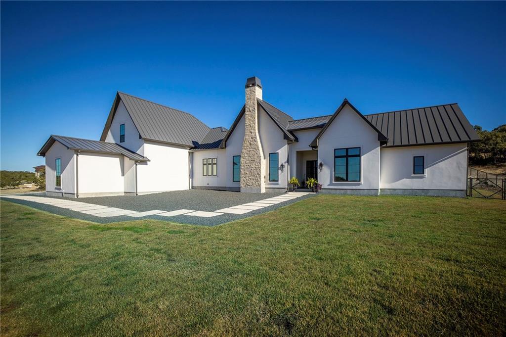 5955 Colin Rdg Property Photo