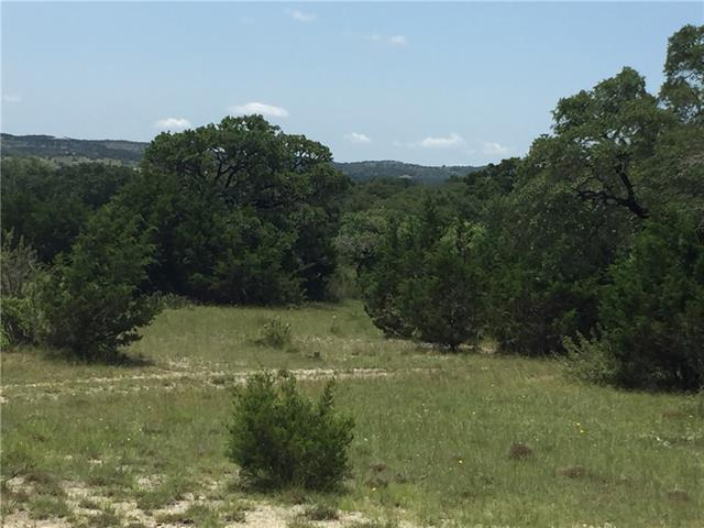 3100-A Pursley RD, Dripping Springs TX 78620 Property Photo
