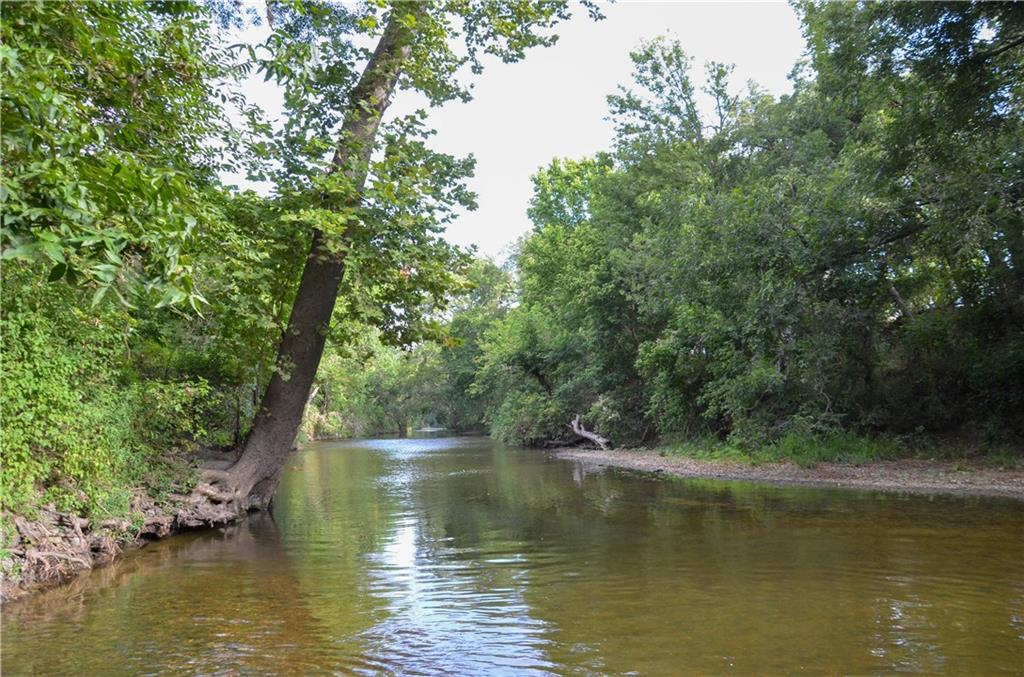 1850 County Rd 129, Hutto TX 78634 Property Photo - Hutto, TX real estate listing