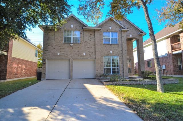 13508 Campesina DR, Austin TX 78727, Austin, TX 78727 - Austin, TX real estate listing