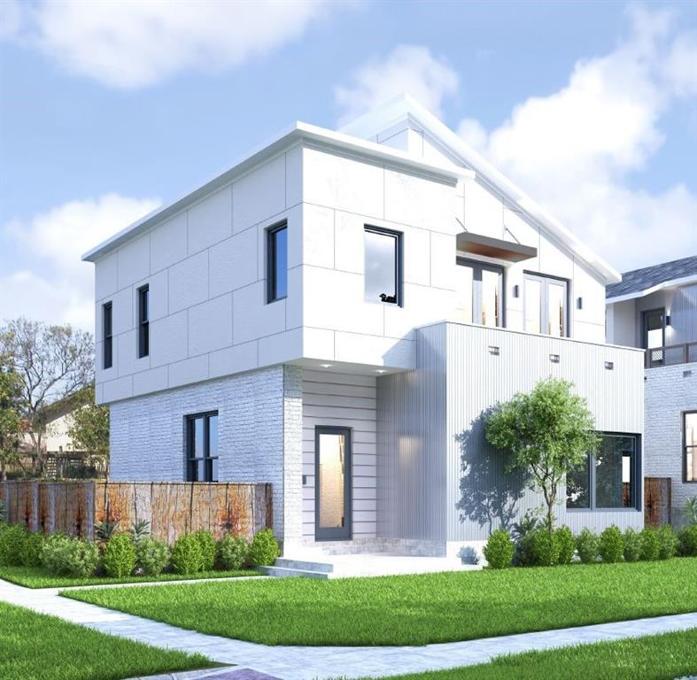 6321 Sendero Hills PKWY Property Photo - Austin, TX real estate listing