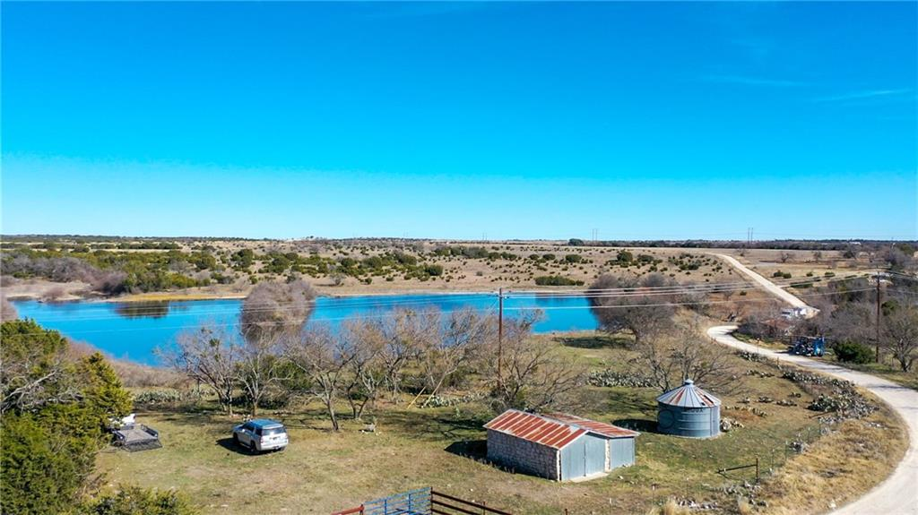 3500 County Road 3500 Property Photo - Lampasas, TX real estate listing