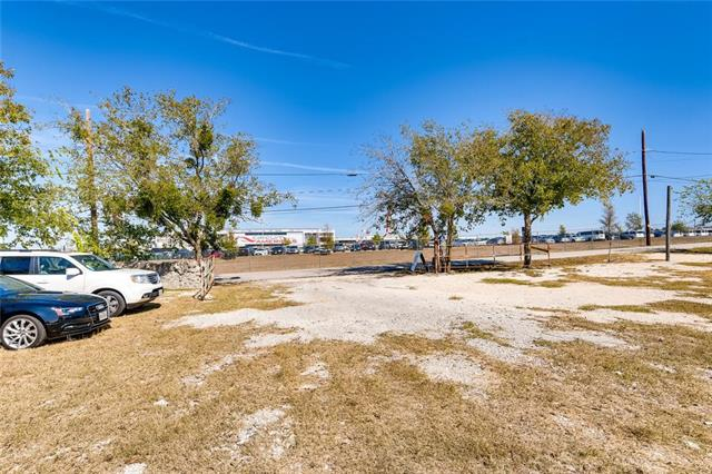 13010 F M ROAD 812, Del Valle TX 78617, Del Valle, TX 78617 - Del Valle, TX real estate listing