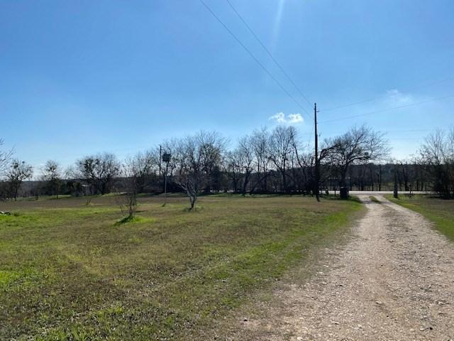 11717 Old Lockhart HWY, Creedmoor TX 78610, Creedmoor, TX 78610 - Creedmoor, TX real estate listing