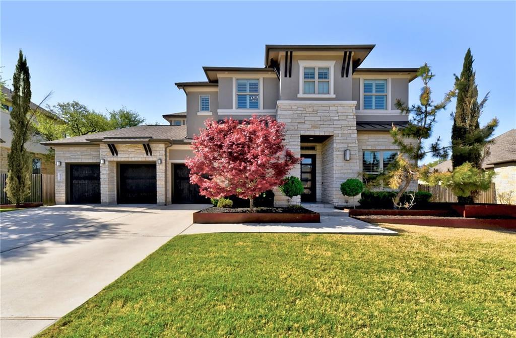6412 Trissino DR Property Photo - Austin, TX real estate listing