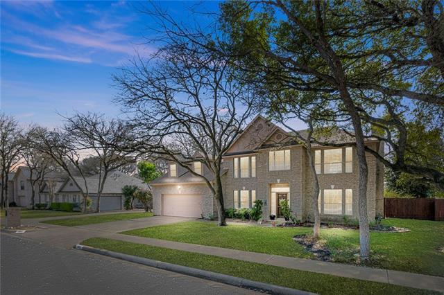 10111 Pinehurst DR, Austin TX 78747, Austin, TX 78747 - Austin, TX real estate listing