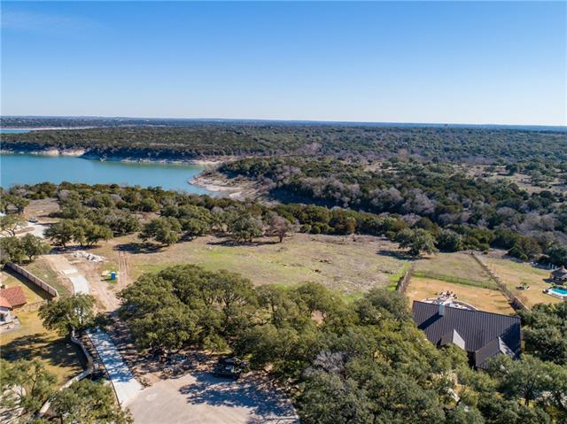 1316 Eagle Point DR, Georgetown TX 78628, Georgetown, TX 78628 - Georgetown, TX real estate listing