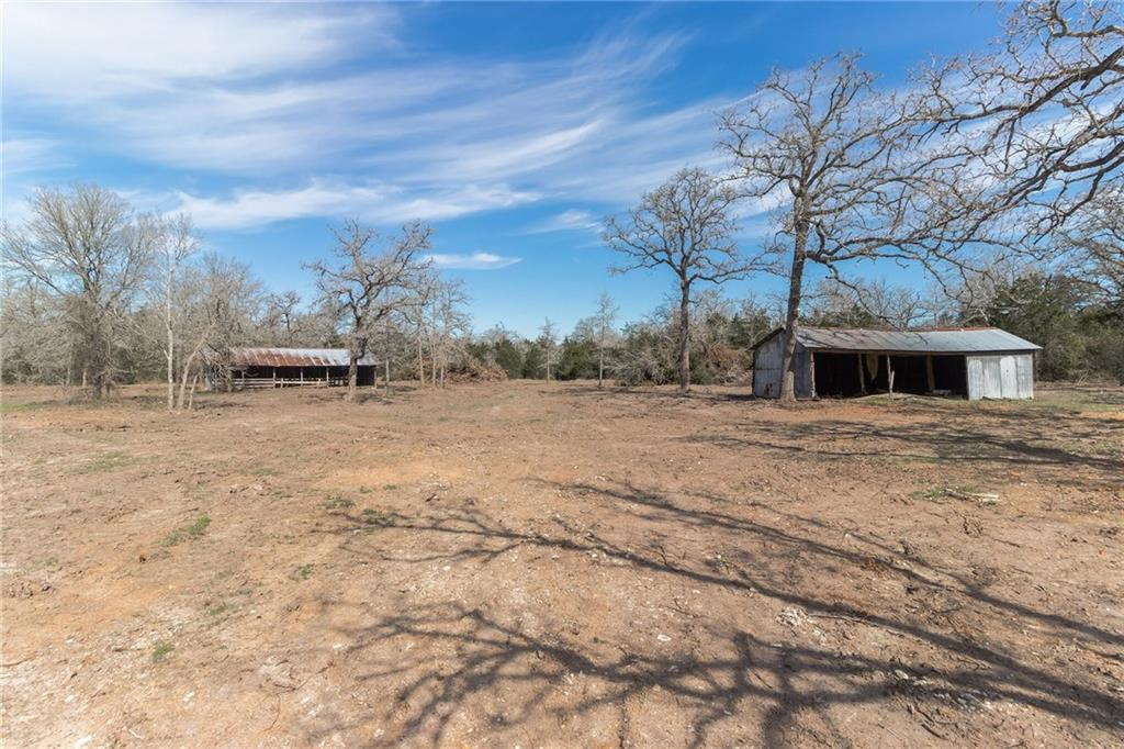 221 Old Waelder RD, Flatonia TX 78941 Property Photo - Flatonia, TX real estate listing