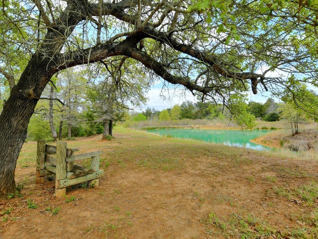1181 Private Road 7039 Property Photo - Lexington, TX real estate listing