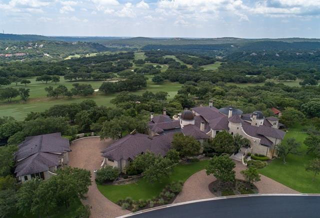 2401 Portofino Ridge DR, Austin TX 78735, Austin, TX 78735 - Austin, TX real estate listing