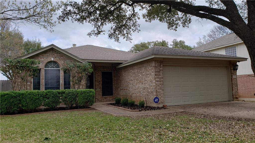 12713 Council Bluff DR, Austin TX 78727, Austin, TX 78727 - Austin, TX real estate listing