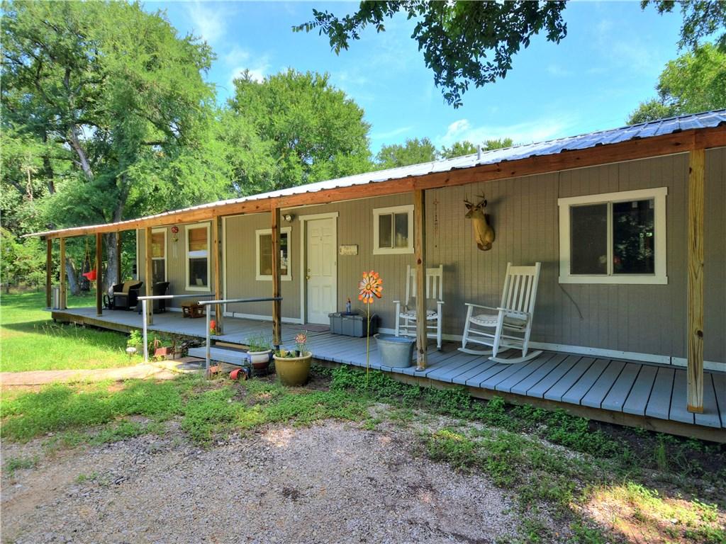 241 Lower Elgin RD, Elgin TX 78621 Property Photo - Elgin, TX real estate listing