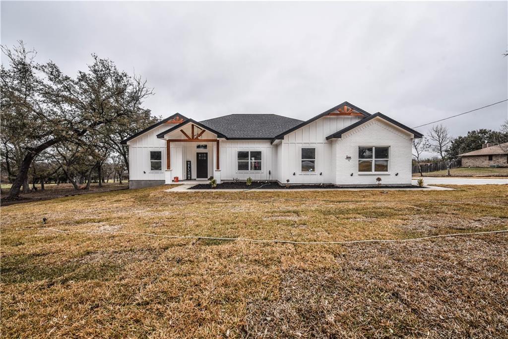 8197 FM 2657 RD Property Photo - Kempner, TX real estate listing