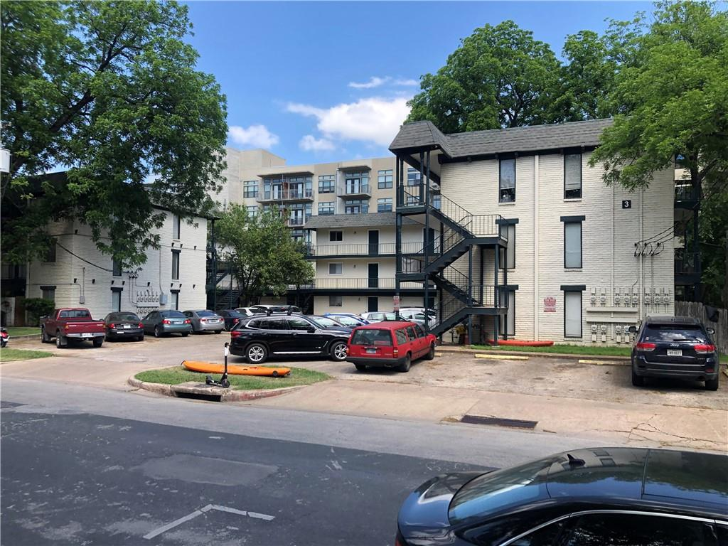 Austin Real Estate Listings Main Image