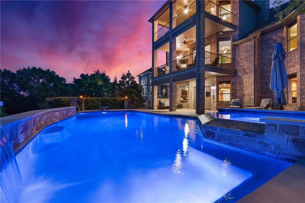 13409 Coleto Creek TRL Property Photo - Austin, TX real estate listing