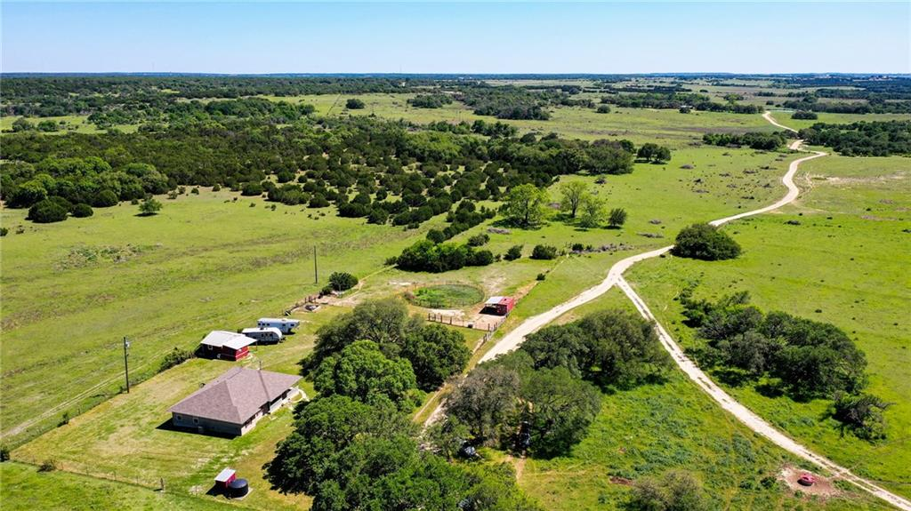 0 3450 County Road 225, Florence TX 76527 Property Photo - Florence, TX real estate listing