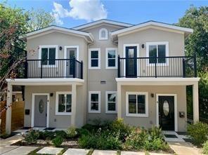 5004 Rowena Condos Real Estate Listings Main Image