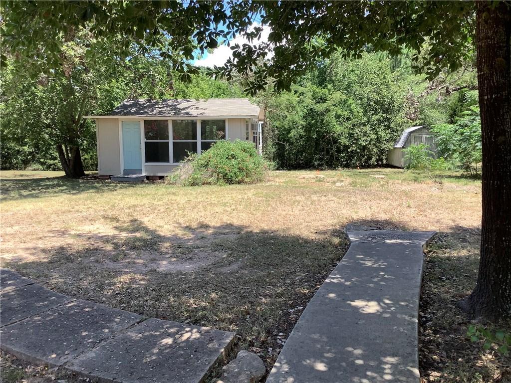 188 E Highway 21, Bastrop TX 78602 Property Photo