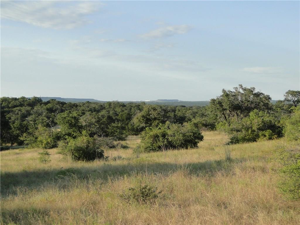TBD N 2657, Oakalla TX 78608 Property Photo - Oakalla, TX real estate listing