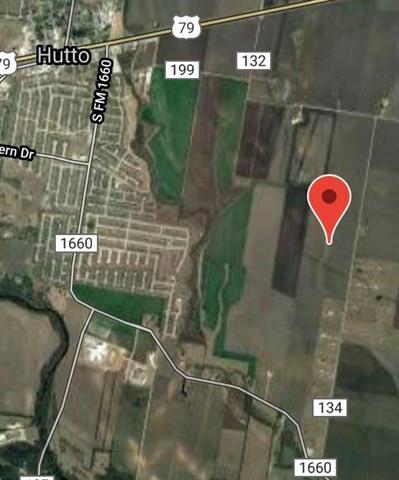 0 County Rd 134, Hutto TX 78634, Hutto, TX 78634 - Hutto, TX real estate listing