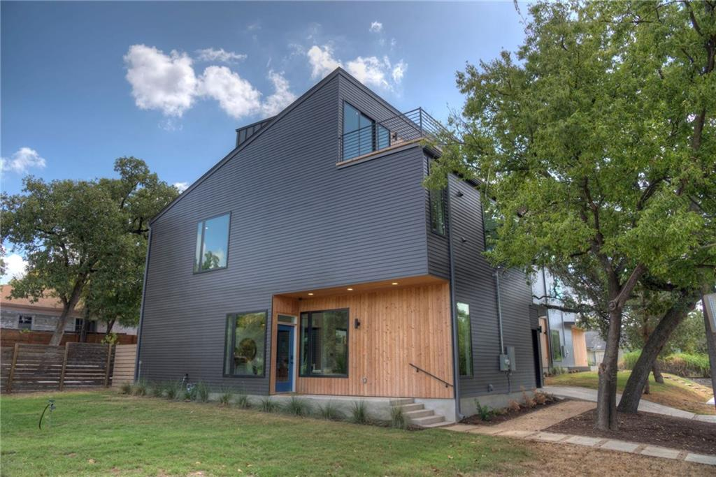 901 E 13th ST, Austin TX 78702, Austin, TX 78702 - Austin, TX real estate listing
