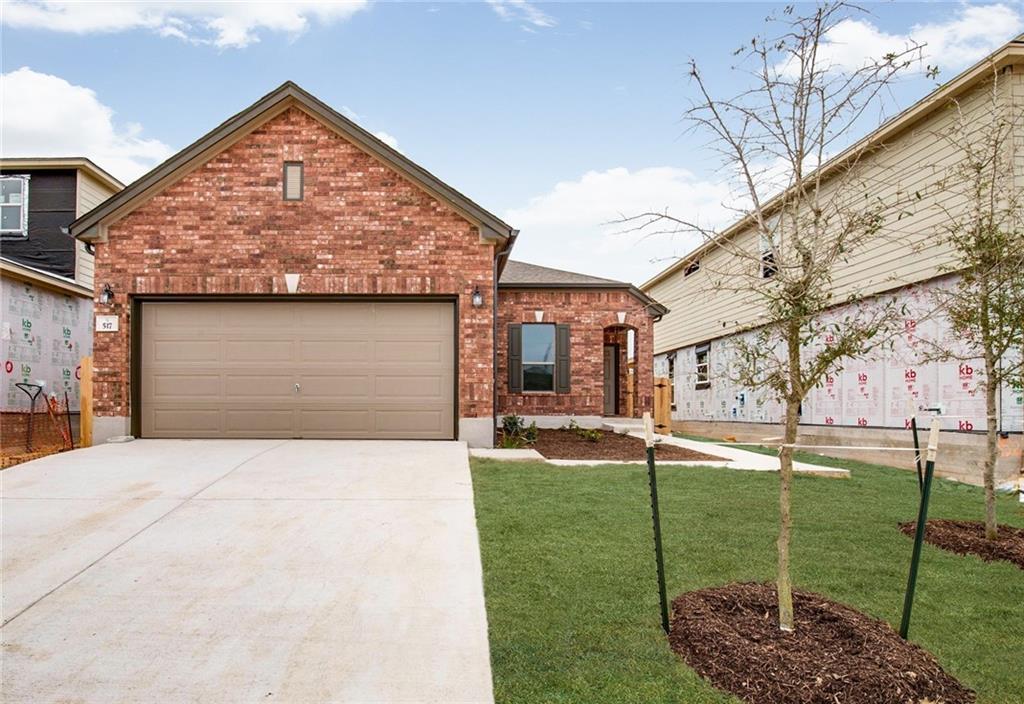 517 Ayinger Lane, Austin TX 78728, Austin, TX 78728 - Austin, TX real estate listing