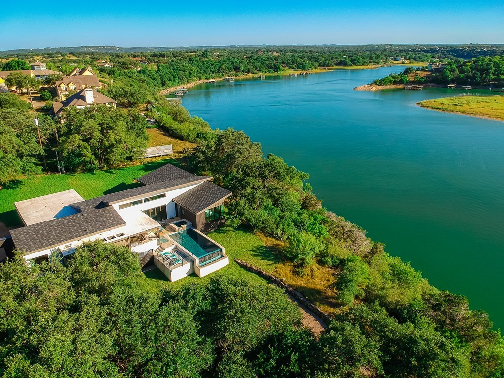 25208 Sunset River CIR, Spicewood TX 78669 Property Photo - Spicewood, TX real estate listing
