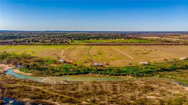 TBD Post RD, San Marcos TX 78666, San Marcos, TX 78666 - San Marcos, TX real estate listing