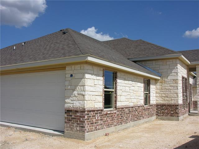 1130 Lutheran Church Rd, Other, TX 76522 - Other, TX real estate listing