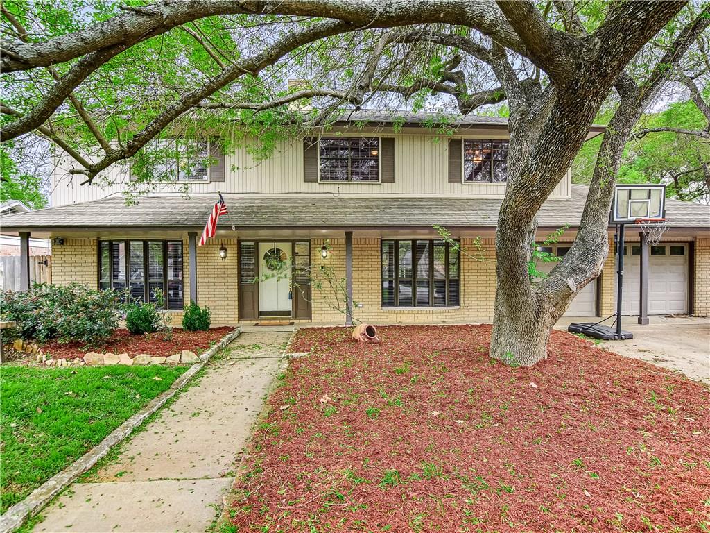 13307 Broadmeade AVE, Austin TX 78729, Austin, TX 78729 - Austin, TX real estate listing