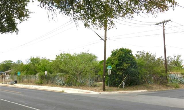 103 Deen AVE, Austin TX 78753, Austin, TX 78753 - Austin, TX real estate listing