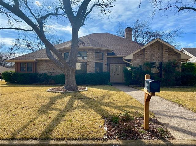 315 Mahan St, Meadowlakes, TX 78654 - Meadowlakes, TX real estate listing