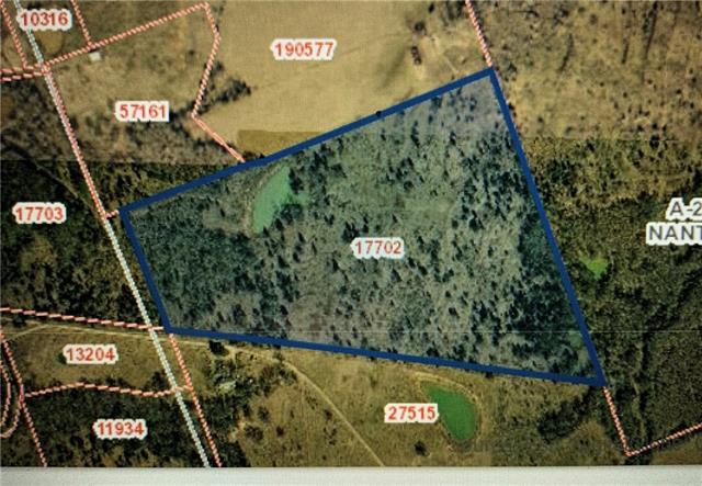 302 County Road 302, Elgin TX 78621, Elgin, TX 78621 - Elgin, TX real estate listing
