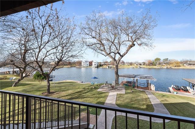302 River Ranch RD, Kingsland TX 78639 Property Photo - Kingsland, TX real estate listing