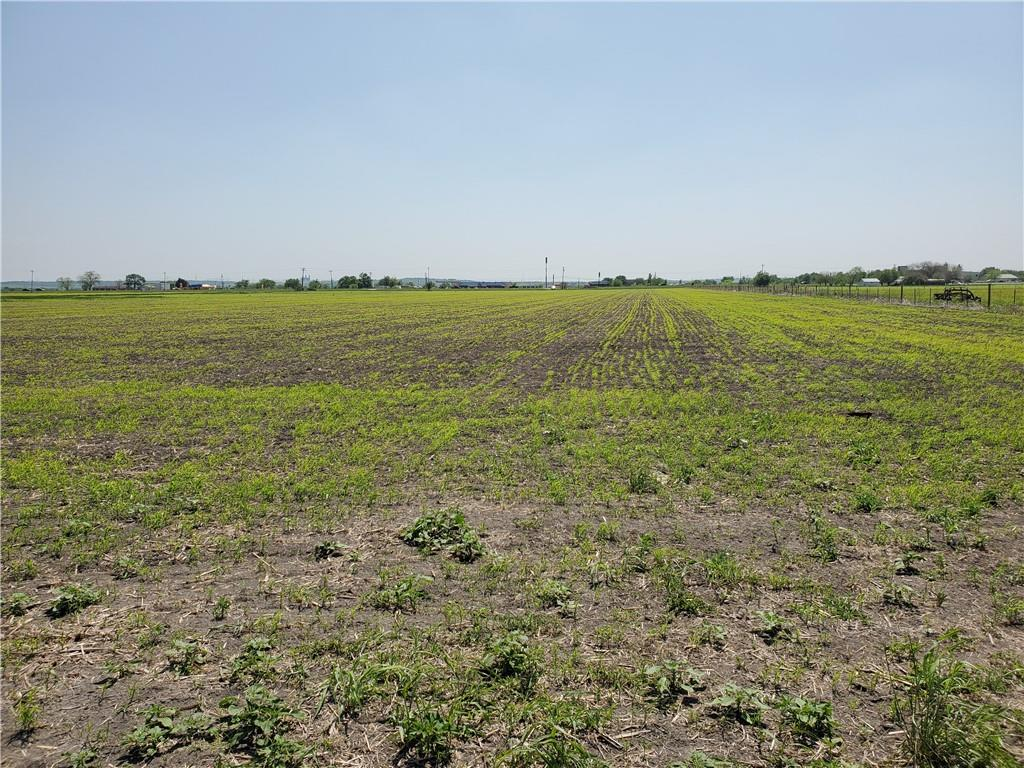 5299 Highway 71 Highway E # A Property Photo - Del Valle, TX real estate listing