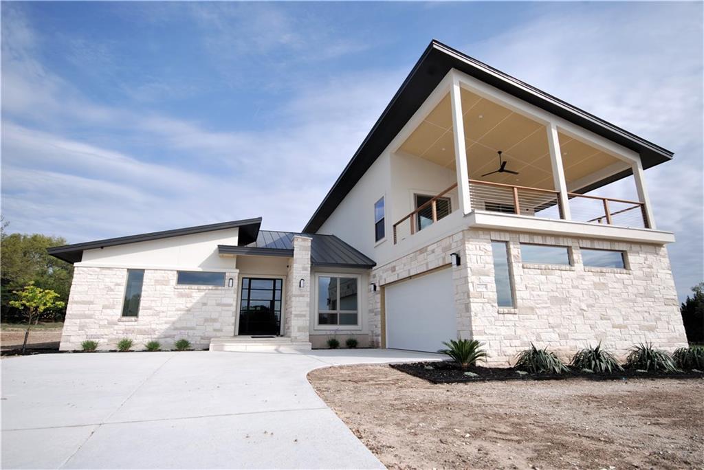 18709 Sugar Maple DR, Lago Vista TX 78645, Lago Vista, TX 78645 - Lago Vista, TX real estate listing