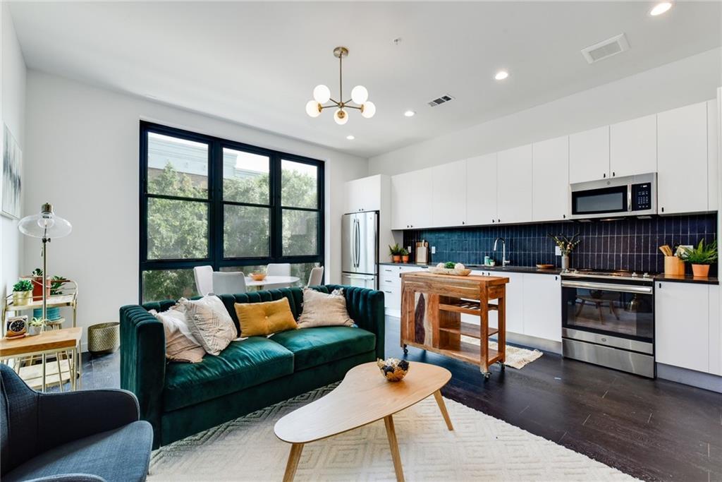 : Sarah And Lydia M. Robertson's Subdivision Real Estate Listings Main Image