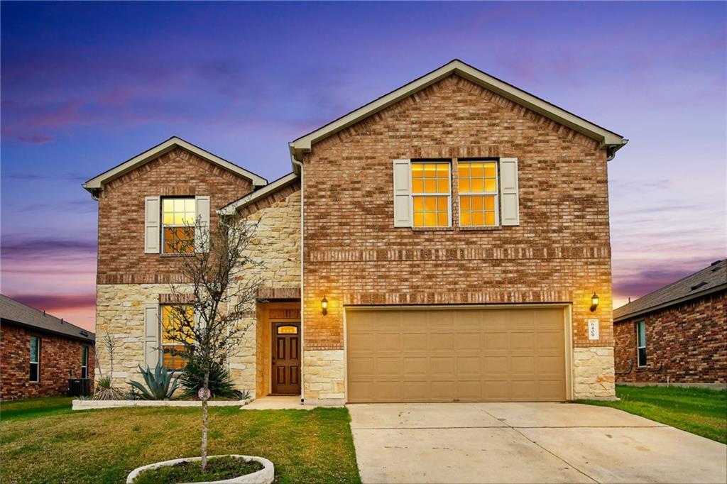 6409 Adair DR, Austin TX 78754, Austin, TX 78754 - Austin, TX real estate listing